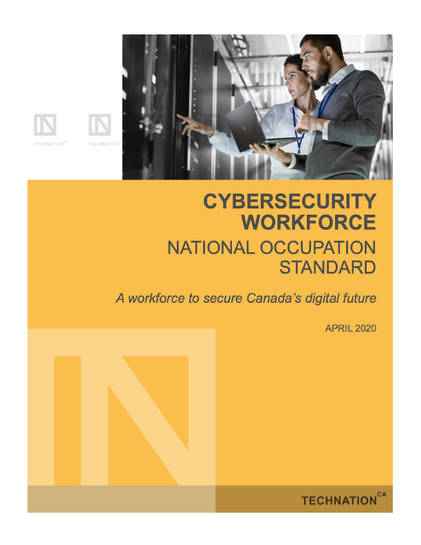Cybersecurity-NOS_Final_April_2020.pdf